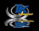 Turbokit Uitlaten
