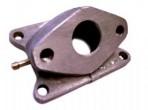 Inlet Pipe Honda 20/24mm Mikuni