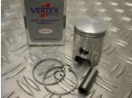 Vertex piston 40.31