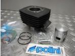 Polini 70cc Cilinderkit Honda Wallaroo / Peugeot Fox