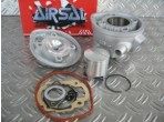 Airsal 50cc Cilindro