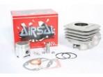 Airsal 50cc Cilindro Honda SFX / X8R