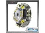 Doppler S3R variadores
