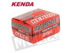 Tyre Tube Kenda 16/17 x 2.00 - 2.50 TR4