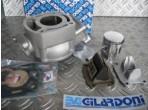 Gilardoni Cilindro 75 cc