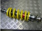 Conti Shockabsorber Yamaha TZR50 2004