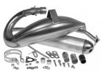 Tecnigas E-NOX Escape Malaguti XTM / Motorhispania RYZ / Yamaha DT50R