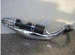 Turbokit R70 alta cualidad