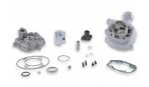 Malossi MHR-Replica 50cc Cilindro kit Peugeot Jetforce C-tech / Ludix Blaster / Speedfight3 LC