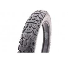 Neumático Speedline 350x16 Honda MT5 / MT8