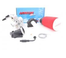 Amal Arreche 24mm Carburador Kit Minarelli Horizontal